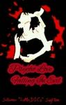 Psycho Love Cover Sm.
