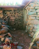 Powder House (Prineville, OR)