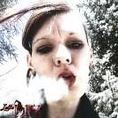 Damned Smokers