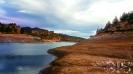 Prineville Reservoir (OR)